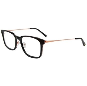 Jones New York J773 Eyeglasses